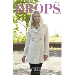 Drops katalog 156