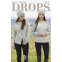 Drops katalog 157