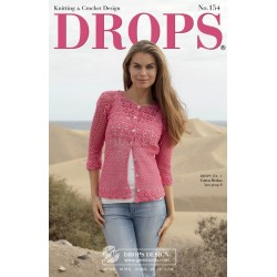 Drops katalog 154