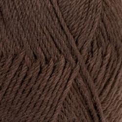 Drops Lima UNI 5610 brun