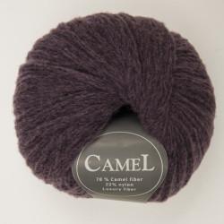 Viking Camel 268 lilla