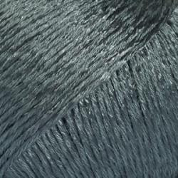 Drops Cotton Viscose UNI farve 19 mørkegrå