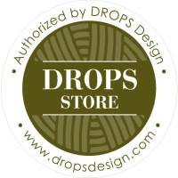 DROPS Design Garnstudio
