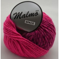 Lammy Yarns Malmö space