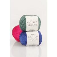 DROPS Cotton Viscose